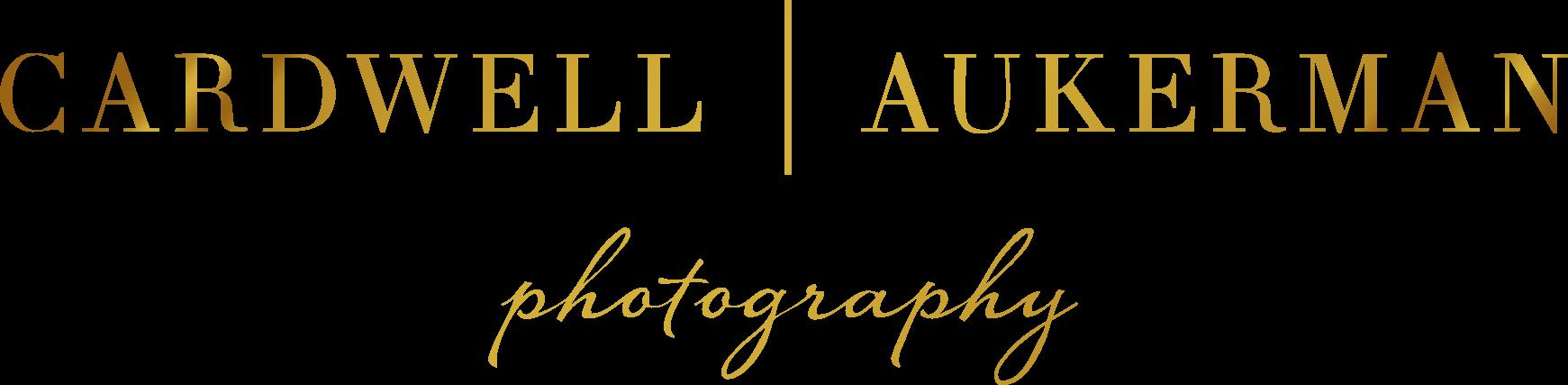 Online Gallery
